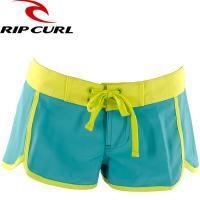 ネコポス便対応 即納 1969年創立、世界中に根強いファンを持つ人気サーフブランド「RIPCURL/...
