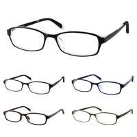 RG-001 LightMリーディング ライトエム ライトM 既成老眼鏡 シニアグラス リーディンググラス ブルーライトカット メガネ 眼鏡 読書