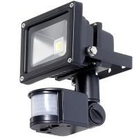 人が近づくと作動する人感センサー付きの照明は、玄関、トイレ、クローゼットなど、スイッチの点滅が行いに...