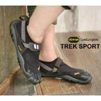 ※モデル:身長160cm/40サイズ着用 TREKSPORTが登場致しました。山登りやトレイルランニ...