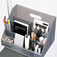 自分仕様にできるシンプルな整理BOXシリーズで、ライフモデュールシリーズとあらゆる組み合わせが可能で...