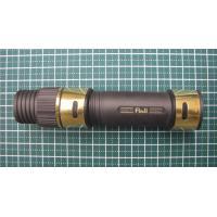 DPS-SD22G FUJI 富士工業 リールシート ロッドメイキング G10