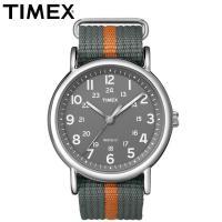 TIMEX タイメックス 腕時計ウィークエンダー セントラルパーク!  『ウィークエンダー セントラ...