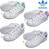 adidas靴スニーカー