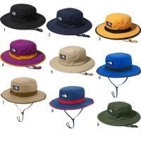 ノースフェイス ホライズンハット Horizon Hat NN01707 THE NORTH FAC...