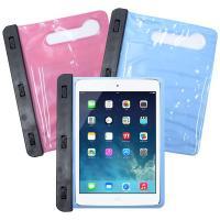 最新のiPad mini(Retina)はもちろん、7インチのAndroidタブレットやKindle...