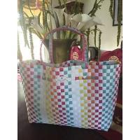 ケイトスペード バッグ 輸入品 Kate Spade New York Parfums Tote Bag Evening Weekender Travel Purse Handbag. New