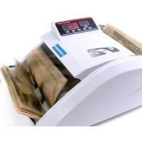 お札、国内紙幣、外国紙幣、図書券、商品券などを数える機械です(サイズ:50x100mm 〜 90x1...