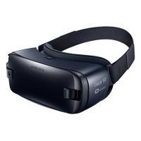 【商品名】Samsung Gear VR Virtual Reality Headset Lates...