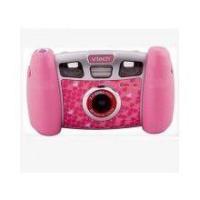 【商品名】VTech KidiZoom Plus Digital Camera 子供用デジタルカメラ...
