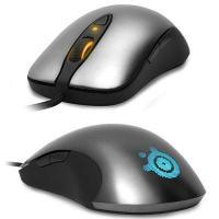 【商品名】SteelSeries Sensei 62150 【カテゴリー】パソコン・周辺機器:マウス