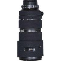 【商品名】LensCoat(レンズコート) LCN80200BK ニコン 80-200mm F2.8...
