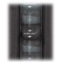 Lowepro ロープロ カメラバッグ Vertex 300 AW Backpack