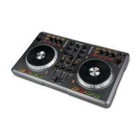 【商品名】Numark  Mixtrack USB DJ コントローラー MacとPC【カテゴリー】...