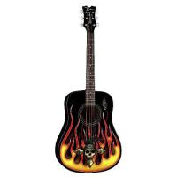 【商品名】Dean ディーン Guitars Bret Michaels - The Player ...