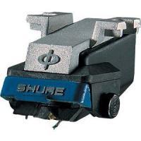 【商品名】SHURE(シュアー) HiFiモデルMM型 M-97XE【カテゴリー】楽器:カートリッジ...