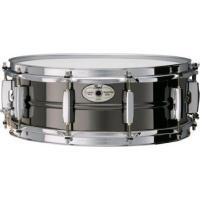 【商品名】Pearl パール Sensitone Elite Beaded Brass snare ...