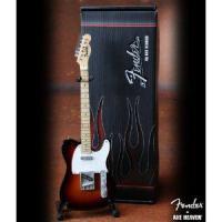 【商品名】Miniature Sunburst サンバースト Replica Fender フェンダ...