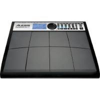 【商品名】Alesis アレシス PerformancePad Pro Electronic Dru...