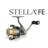 【商品名】シマノ ステラ Shimano Stella FE STL3000FE スピニングリール【...