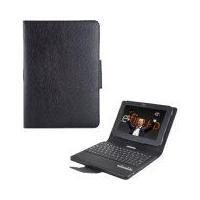 【商品名】Copper Colour Kindle, iPad, iPhone, iPod タブレッ...