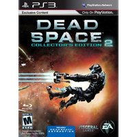 【商品名】Dead Space 2 Collector's Edition(PS3 輸入版 北米)【...