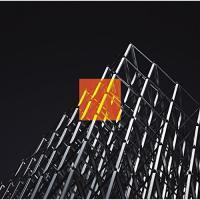 PYRAMID4 / PYRAMID (CD) vanda