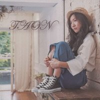 TAON / TAON (CD)|vanda