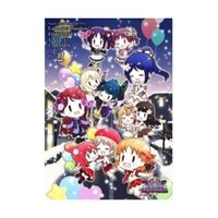 Saint Snow PRESENTS LOVELIVE! SUNSHINE!!.. / Saint Snow/CYaR.. (DVD)|vanda