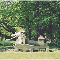 エルマ(通常盤) / ヨルシカ (CD)|vanda