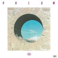 PRISM+3 / PRISM (CD)|vanda