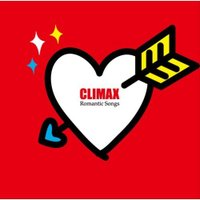 クライマックス ロマンティック・ソングス / オムニバス (CD)|vanda