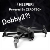 【内容物】 DOBBY本体・バッテリー・充電器・電源アダプター microUSB to USB ty...