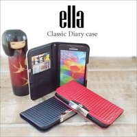 商品名:【ELLA CLASSIC】iphone6s/6s Plus, iPhone6/6s, iP...