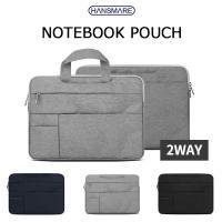 商品名:MACBook CLUTCH BAG  キーワード:13.3インチ パソコンケース MacB...