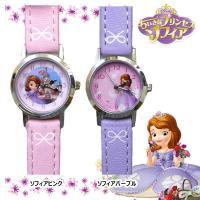 ・文字盤が12時間分記されているので、小さなお子さまにもわかりやすくご利用いただけます。  ・時計を...