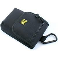 長財布 プラス モバイル フォン < バリスティック ナイロン >< 財布 携帯電話 携帯 ケータイ 充電器 サブバッグ サブポケット >