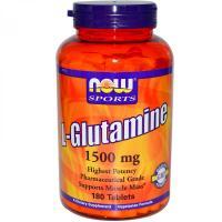 【当店では、送料無料でご用意しております。】  グルタミンは、窒素バランスの維持に関与し、急速に増殖...