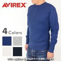 サイズは、着丈・身幅・肩幅・袖丈の順で表示します。<br> S/65cm・38cm・36...