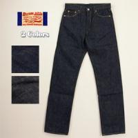 1970年からこだわりのジーンズを売り続けてるJENS SHOP VARIのオリジナル商品。穿きやす...