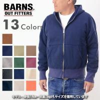 サイズは、着丈・身幅・肩幅・袖丈の順で表示します。<br> S/61cm・49cm・4...