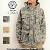 サイズは、着丈・身幅・肩幅・袖丈の順で表示します。<br> S/75cm・56cm・4...