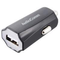 【商品詳細】 高出力USBポート搭載 iPhone、スマートフォン、タブレットなどに急速充電できる ...