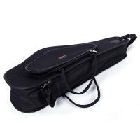 アルトサックス バッグ アルトサックス用ケース セミハードケー 収納 ケース 軽量 持ち運び