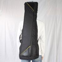 ■商品種類:テナートロンボーン用バッグ ■サイズ:90x30cm(LXW)約 ■底直径:約 28cm...