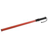 【仕様】 使用電池:単2形乾電池×2個(別売) 使用光源:LED10個 明るさ:26ルーメン 点灯持...
