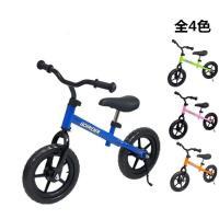 【仕様】 品番/型番:bicycle-kss1201 対象年齢:2歳〜5歳 身長制限:90cm以上 ...