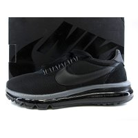 ナイキ NIKE ×フラグメント Fragment Design AIR MAX LD ZERO エ...