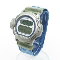 カシオ CASIO WWFモデル プロトレック PROTREK 腕時計 デジタル カモフラ PRL-...