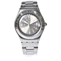 スウォッチ SWATCH 腕時計 クォーツ カレンダー IRONY 170210 レディース【中古】...